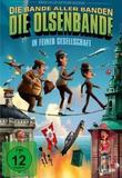 die_olsenbande_in_feiner_gesellschaft_front_cover.jpg