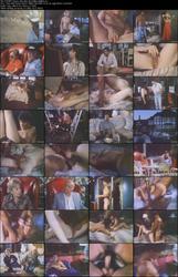 image Hot dallas nights 1981 full movie