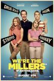 wir_sind_die_millers_front_cover.jpg