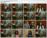 Selena Gomez - Live with Regis and Kelly Interview - July 31st, 2008