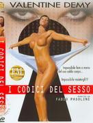 th 038155699 tduid300079 ICodiciDelSesso 123 48lo I Codici Del Sesso