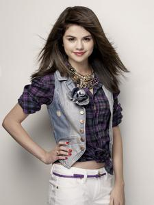 Селена Гомес, фото 1038. Selena Gomez, photo 1038