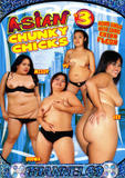 th 04085 Asian Chunky Chicks 3 123 486lo Asian Chunky Chicks 3
