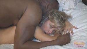 interracial porn update Hourly