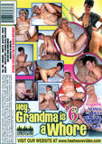 th 32147 Hey1 Grandma is a Whore 6 1 123 497lo Hey Grandma is a Whore 6