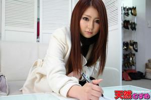 10musume   030312 01   Hayakawa Sumire