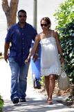 th_96686_Halle_Berry_out_and_about_in_LA_22_122_510lo.jpg