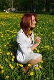 Irina - En Vogue: Studio Girlsh38lmixvep.jpg