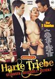 harte_triebe_gefangen_gefesselt_gefickt_front_cover.jpg