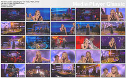 Colbie Caillat_Brighter than the Sun_AGT 1080i