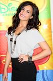 http://img102.imagevenue.com/loc534/th_79653_Demi_Lovato_Disney__ABC_Television_Group_Summer_Press_Junket_003_122_534lo.jpg