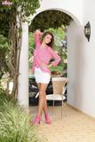 Sunshine in Pretty In Pink-x25jbsex7f.jpg