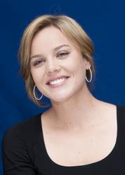 Эбби Корниш, фото 23. Abbie Cornish Armando Gallo Portraits, photo 23