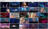 Pixie Lott - All About Tonight - BBC Radio 1's Teen Awards - 9th Oct 11