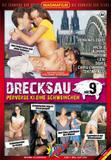 drecksau_9_perverse_kleine_schweinchen_front_cover.jpg