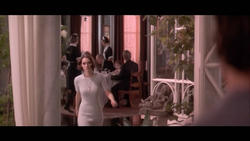 Winona Ryder - House of Spirits (tight dress)