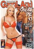 th 59619 GanglandCreampie13 123 542lo Gangland Cream Pie 13 CD 1