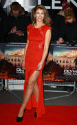 http://img102.imagevenue.com/loc548/th_376424449_AmyWillerton_olympus_has_fallen_uk_prem_020_122_548lo.jpg