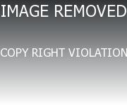Silvie bush on high heelsw2dkbl83sh.jpg