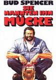 sie_nannten_ihn_muecke_front_cover.jpg