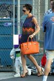 recapitulation with News & Pix since VB moved to L.A - Page 3 Th_51446_VBeckham091308_004_X17_122_556lo