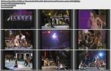 Mya & Usher & Whitney - Wanna Be Startin' Somethin' - Michael Jackson 30th Anniversary Special 2001 - HD 1080i