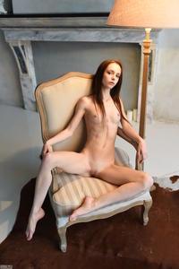http://img102.imagevenue.com/loc559/th_648122150_tduid300163_lapsop72_123_559lo.jpg