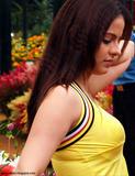 Jennifer Dinshaw Kotwal Hi-res pictures