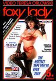 th 91012 Foxy Lady 5 123 571lo Foxy Lady 5