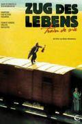 zug_des_lebens_front_cover.jpg