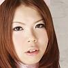 th_35046_yumika_122_588lo.jpg