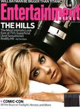 Entertainment Weekly - August 2008 (8-2008b) United States - Lauren Conrad and Audrina Patridge BFF's poolside in bikinis Foto 79 (Entertainment Weekly - август 2008 (8-2008b) США - Лорен Конрад и бассейна Audrina Patridge БФФ в бикини Фото 79)