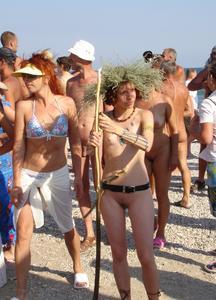 forum-foto-nudisti