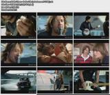 Keith Urban - 10 MVs [pal-clean-dd2.0-YGB]