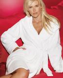 Daniela Pestova SI 2006 Foto 75 (������� ������� �. 2006 ���� 75)