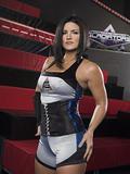 Gina Carano aka Crush on American Gladiators Foto 33 ( Фото 33)
