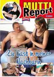 zu_gast_in_meiner_nachbarin_front_cover.jpg