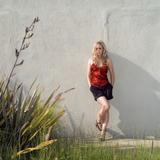 Kristen Bell Alex Freund Photoshoot For Giant Magazine - Mine's Bigger....sorry Swede... Foto 258 (������� ���� Alex Freund ���������� ��� ������� Giant - Mine's Bigger .... ���� ����� ... ���� 258)