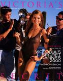 Heidi Klum The FEET (for the fetished) Foto 756 (Хайди Клум Футов (для fetished) Фото 756)