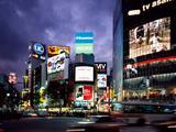 Wallpaperi Th_34551_Shibuya4_Tokyo0_Japan_122_850lo