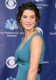 Cobie Smulders 32nd Annual People's Choice Awards 01.10.06 Foto 59 (Коби Смолдерс 32-й годовой Выбор народа Награды 01.10.06 Фото 59)