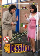 th 122609240 tduid300079 AllimbroccodiJessica CentoXCento 123 92lo All imbrocco di Jessica
