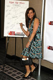 th_69157_Constance_Marie_2008-03-13_-_National_Kidney_Foundation49s_KEEP_it_Hollywood_event_430_122_923lo.jpg