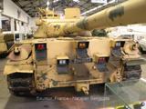 http://img102.imagevenue.com/loc152/th_37864_AMX-30_05_122_152lo.jpg