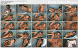 http://img102.imagevenue.com/loc409/th_86044_NewwifeAmberlyshowingusherprivatemasturbationtrick.avi_thumbs_2013.10.28_21.54.43_123_409lo.jpg